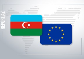 Azerbaijan, EU to sign new cooperation agreement