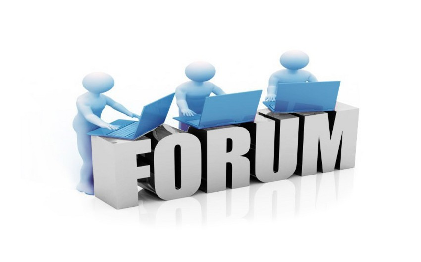 I Azərbaycan-Ərəb biznes forumu təxirə salınıb