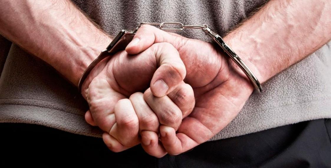 В Товузском районе задержан ранивший ножом 40-летнюю женщину