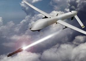 La Monde: Azerbaijan used UAVs perfectly in Karabakh war