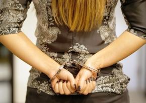 Задержаны мошенники, представлявшиеся сотрудниками телеканала