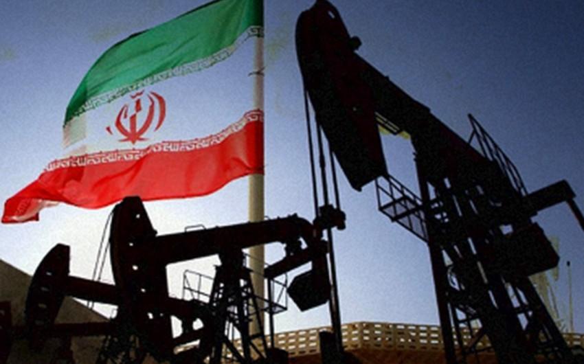 Иран не будет ограничивать нефтедобычу