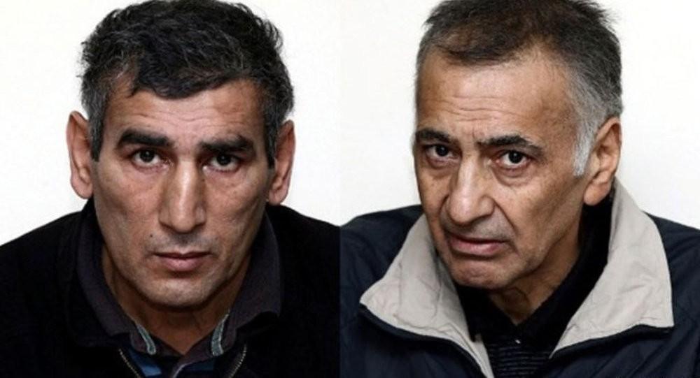 Армения вновь уклоняется от обмена заложниками