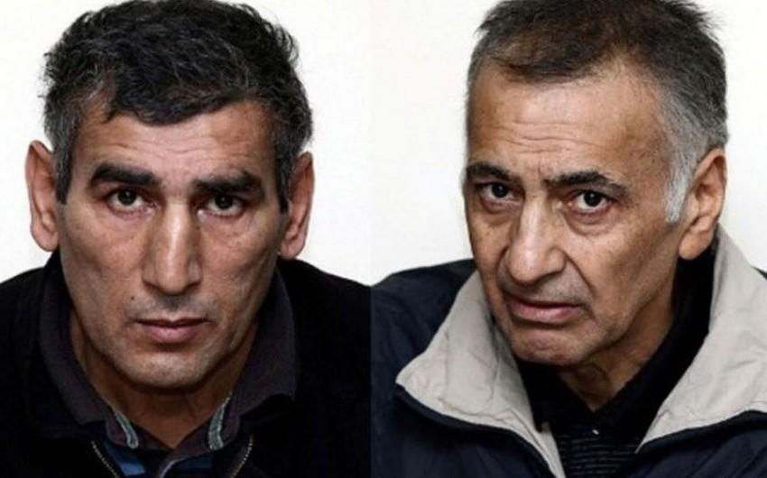 Ermənistan girovların dəyişdirilməsindən yenə boyun qaçırır