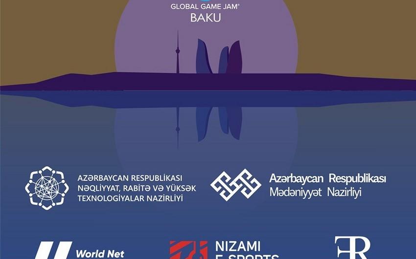 Dünyanın 69 ölkəsində keçirilən festival ilk dəfə Azərbaycanda təşkil olunacaq