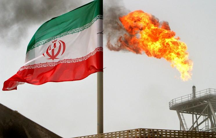 İranın OPEC-dəki rəsmisi: Neftin qiyməti Trampa görə 100 dollara qədər arta bilər