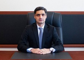 İdarə rəisi: 258 min manat pulu şəxsən Rafiq Bayramova vermişəm