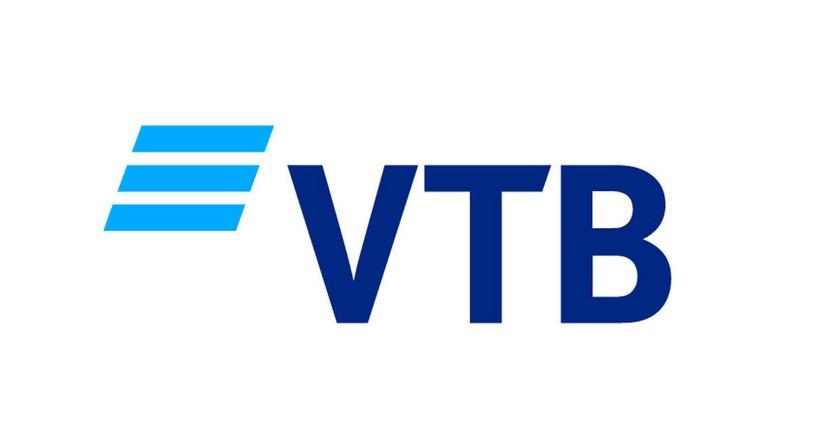 """""""Bank VTB Azərbaycan bu ilin 9 ayını mənfəətlə başa vurub"""