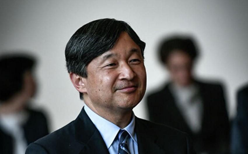 Парад по случаю интронизации императора Японии перенесен на ноябрь