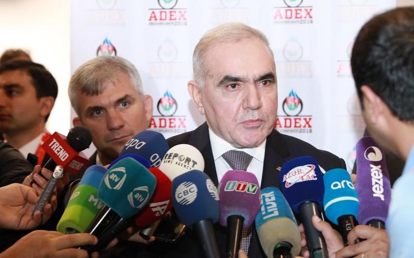 Yavar Jamalov: Zarba drones turned into a nightmare of Armenian army