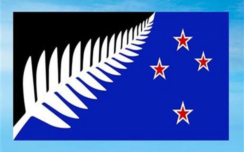В Новой Зеландии начался итоговый тур референдума по выбору государственного флага