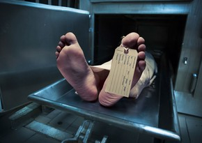 Columbia: Living patient declared dead, refused to release from morgue