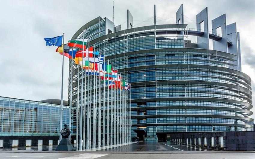 Türkiyə Avropa Parlamentinin hesabatını rədd etdi
