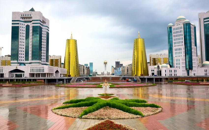 Kazakhstan loses food independence