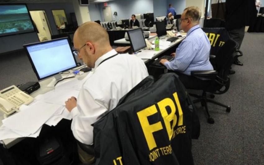 FTB ABŞ-da İŞİD tərəfindən mümkün terror hücumları barədə xəbərdarlıq edir
