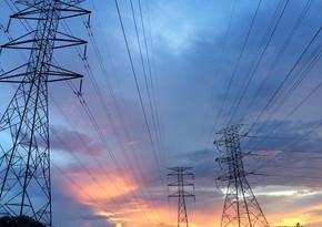 Astaranın 14 kəndinin elektrik enerji təchizatı yaxşılaşdırılıb