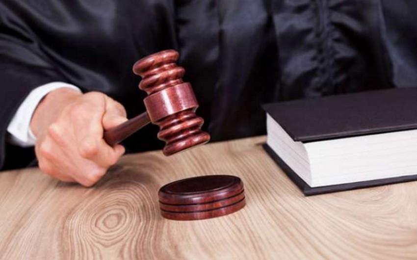 Вынесен приговор обвиняемому в разбое