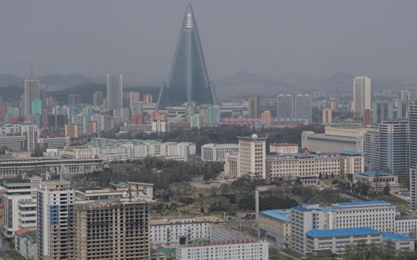 КНДР не намерена больше вести какие-либо переговоры с Южной Кореей