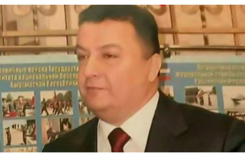 General Mövlam Şixəliyevin məhkəməsi başlayıb, jurnalistlər buraxılmayıb