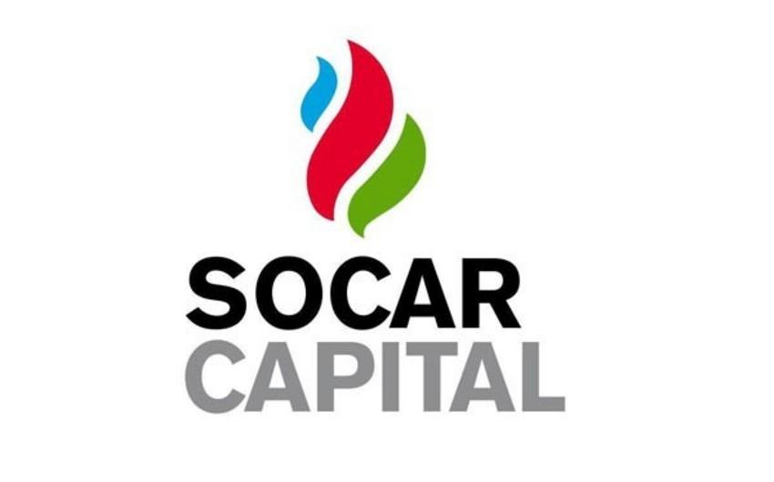 """""""SOCAR Capital""""a mətbuat katibi təyin edilib"""