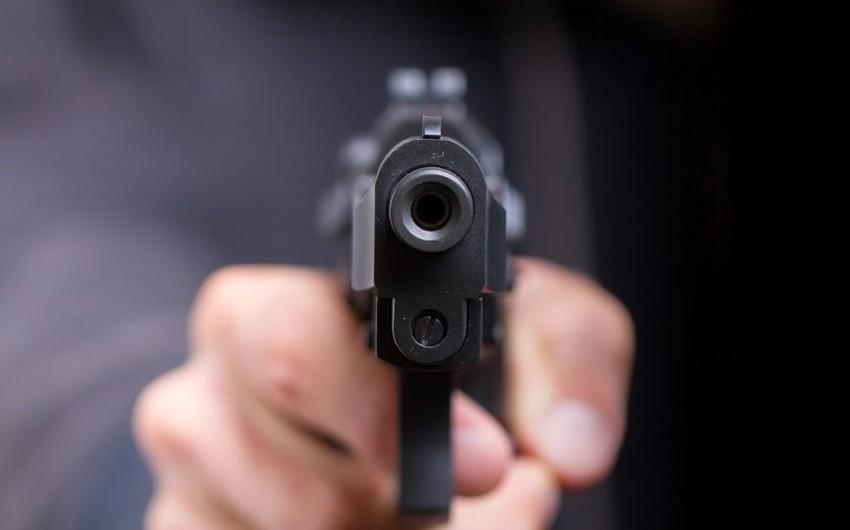 В  результате стрельбы в Австралии погибли двое