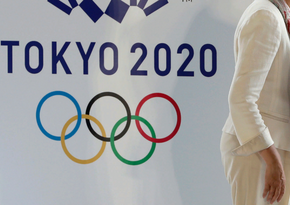 Japan stepping up countering terrorism, cyberattacks during Olympics