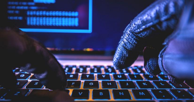 В Японии утвердили новую стратегию кибербезопасности