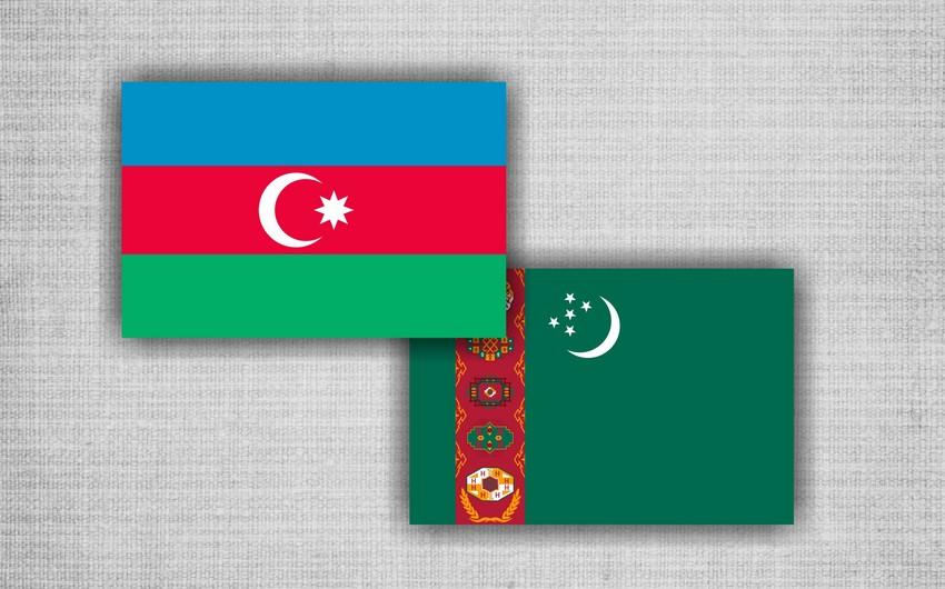 Azərbaycanla Türkmənistan arasında ikiqat vergitutma haqqında sazişin tətbiqi tarixi məlum olub