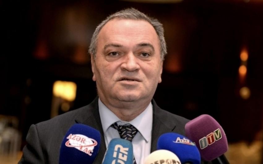 Baş onkoloq: Azərbaycanda xərçəng xəstələrinin sayı artıb