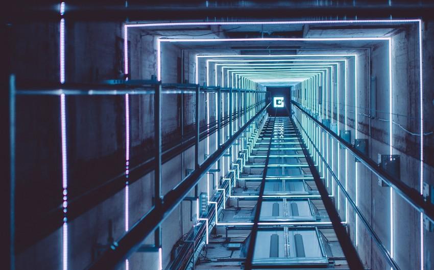 Azərbaycanın 12 şəhər və rayonunda çoxmənzilli binaların lift təsərrüfatı yaxşılaşdırılacaq