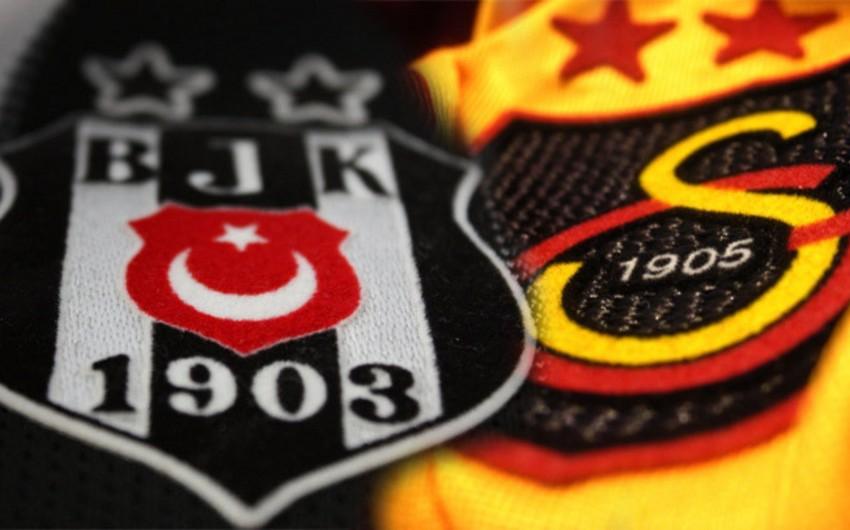 İstanbul derbisinin keçiriləcəyi stadion müəyyənləşib
