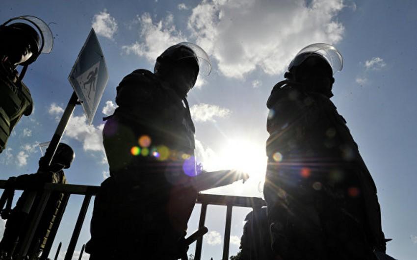 Keniyada yaraqlıların hücumu nəticəsində doqquz nəfər həlak olub