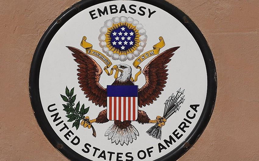 Посольство США в столице Гаити закрылось из-за беспорядков