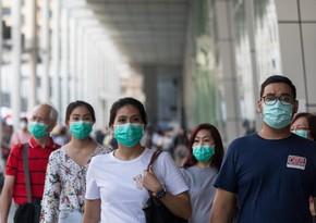 В ООН предупредили о надвигающейся пандемии, от которой нет вакцины