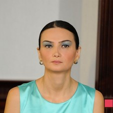 Qənirə Paşayeva