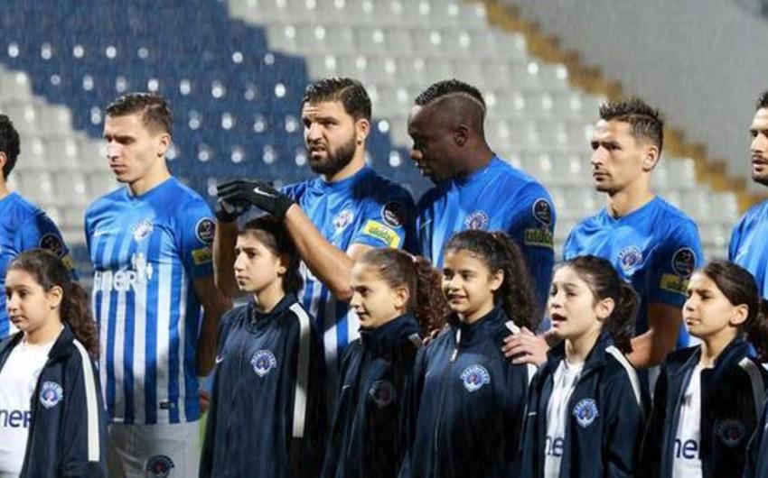 Türkiyə Super Liqasının ən çox qol vuran komandası maraqlı addım atıb