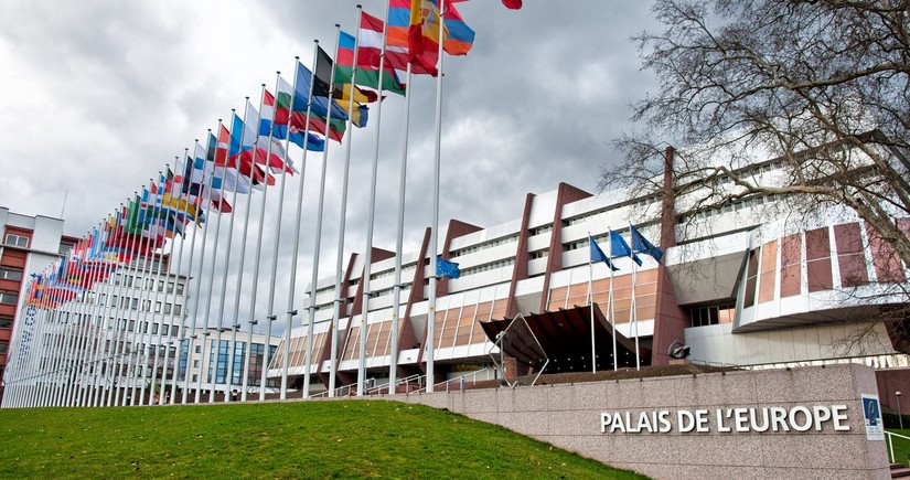 Azərbaycanın Avropa Şurasına tamhüquqlu üzv qəbul olunmasından 20 il ötür