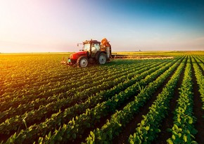 Social burden of those engaging in agriculture to be reduced by thrice