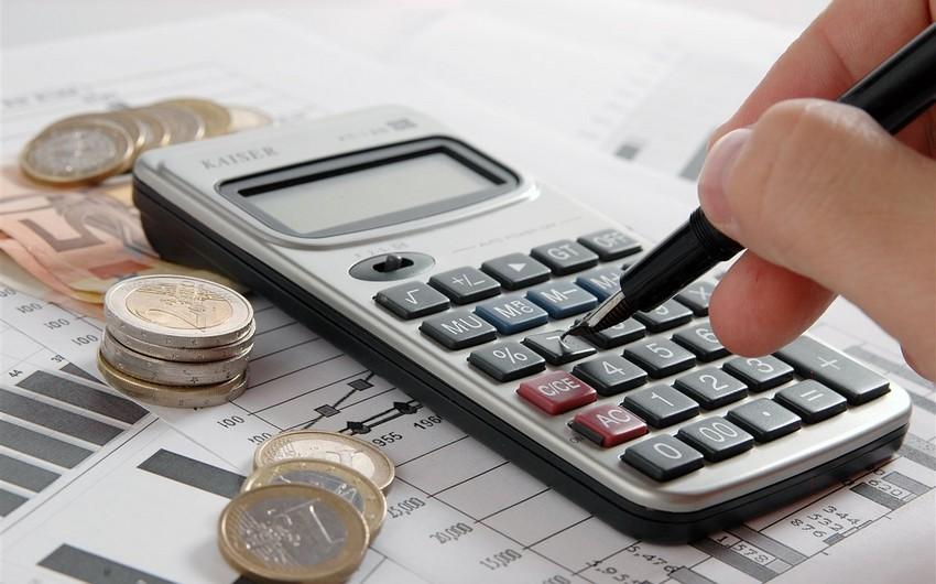 Рэнкинг банков Азербайджана по депозитному портфелю (TOП-10)