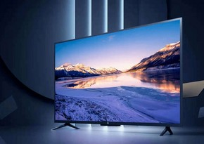 Xiaomi to sell first 8K TV for car price