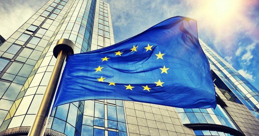 EU imposes sanctions against 78 Belarusian individuals, 8 entities