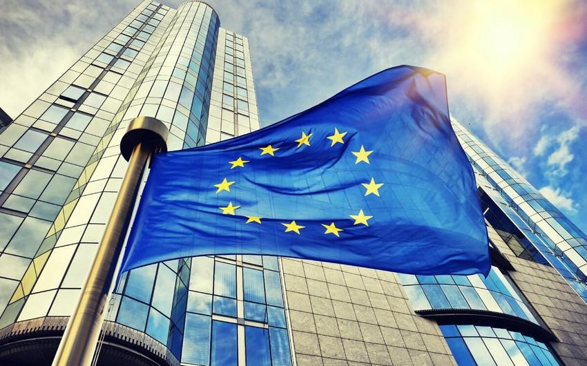 ЕС ввел санкции против 78 физических и восьми юридических лиц Беларуси