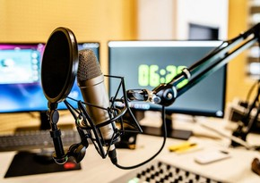 NTRC: FM broadcasting of radio programs is not at proper level in Azerbaijan