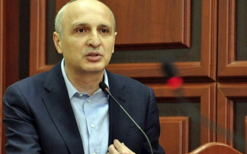 Gürcüstanın sabiq baş naziri azadlığa buraxılacaq