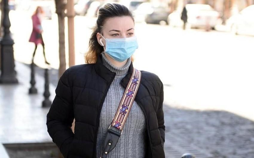 Poland reports first coronavirus case