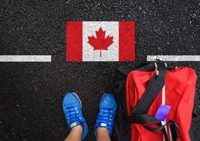 Канада откроет границу для всего мира 7 сентября