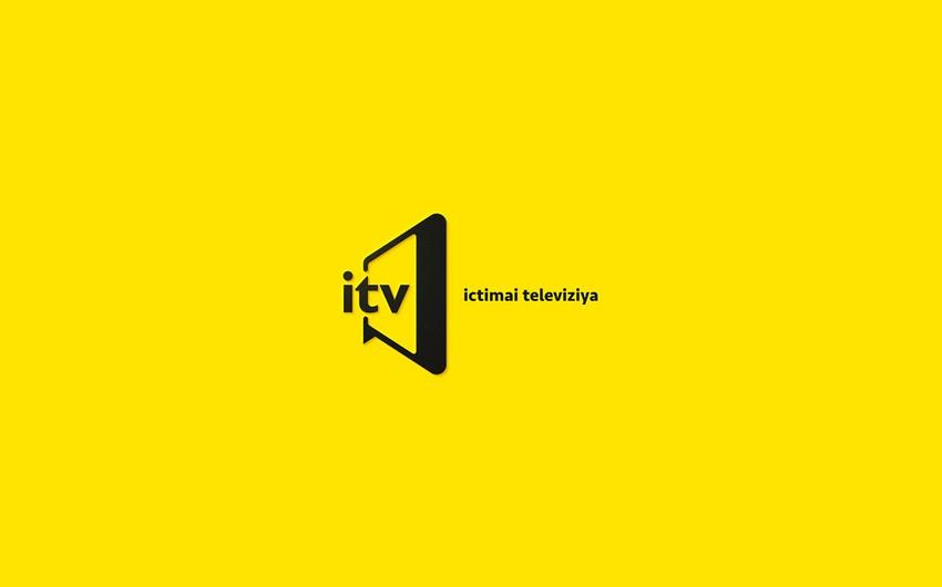 İctimai Televiziya və Radio Yayımları Şirkətinin 15 yaşı tamam olur