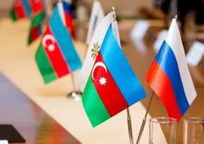Bu gün Azərbaycan, Rusiya və Ermənistan Qarabağ üzrə danışıqlar aparacaq