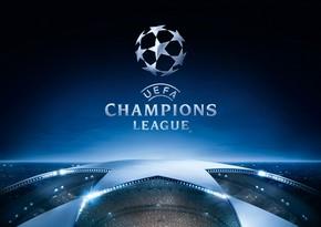 Çempionlar Liqası: Qarabağ Moldova çempionunu qəbul edir