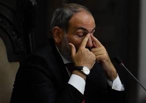 Послевоенная Армения погрязла в политических распрях